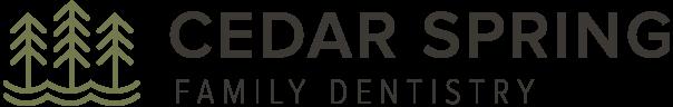 Cedar Spring Dentistry